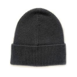Beanie DOWNTOWN ✭ anthra