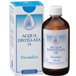 ACQUA DISTILLATA - FIORDALISO