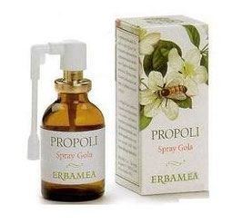 PROPOLI - SPRAY
