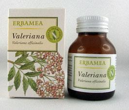 VALERIANA - CAPSULE VEGETALI