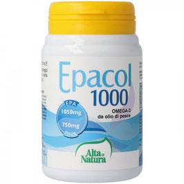 EPACOL 1000
