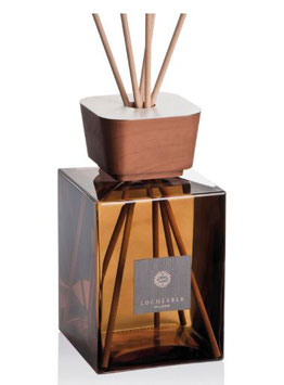 LOCHERBER PROFUMATORI D'AMBIENTE - Diffusore - Varie fragranze - 100 ml
