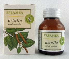 BETULLA - CAPSULE VEGETALI