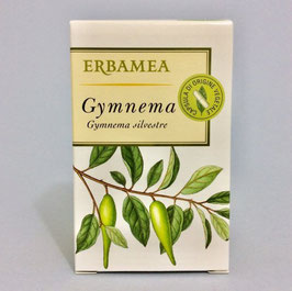 GYMNEMA - CAPSULE VEGETALI