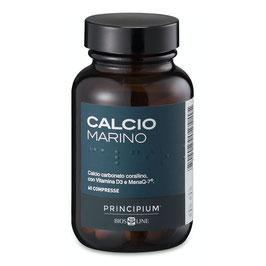 PRINCIPIUM CALCIO MARINO
