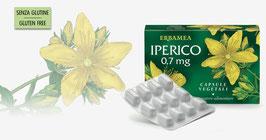 IPERICO 0,7 MG - CAPSULE VEGETALI