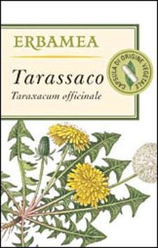 TARASSACO - CAPSULE VEGETALI