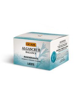 ALGASCRUB BALANCE RIGENERANTE 420 gr