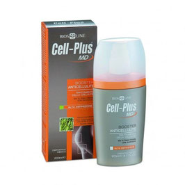 CELL PLUS MD - BOOSTER ANTICELLULITE