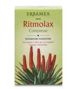 RITMOLAX - COMPRESSE