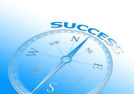 Ortsunabhängiges Online-FinanzFitnessCoaching inkl. Bedarfsanalyse