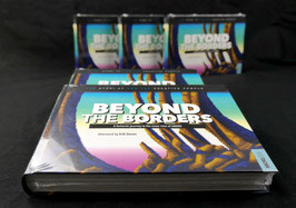 Beyond The Borders – The Atari ST and the Creative People vol. 2