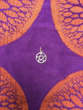 Pentagram klein
