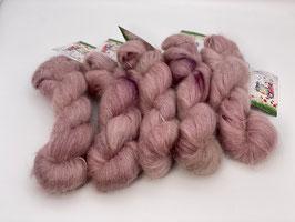Crispy 16 - Lac Dye, 50g