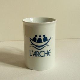 Mug Arche