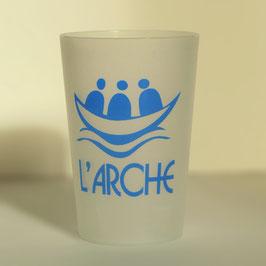 Eco Cup Arche