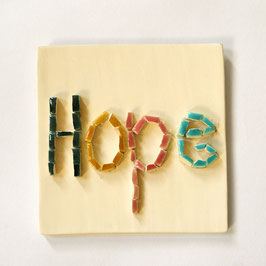 Message Hope