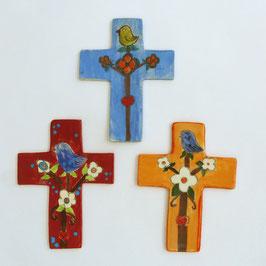Croix Rossignol