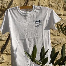 T-shirt Arche