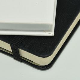 f) Was für Ecken hat das Buch?