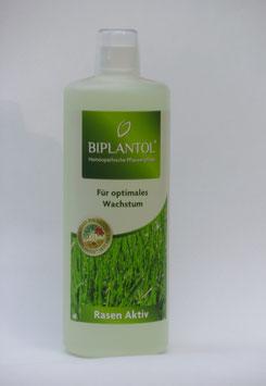 Biplantol Rasen aktiv
