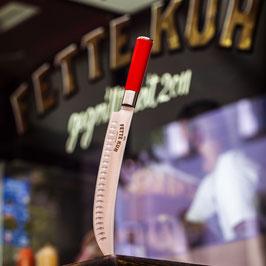 Das Fette Messer HEKTOR