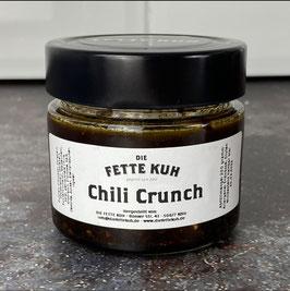 200g Chili Crunch