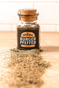 Pfeffer-Set