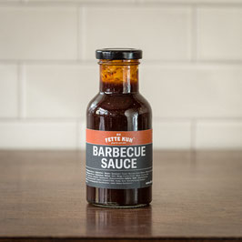 Die Fette Kuh® Barbecue Sauce