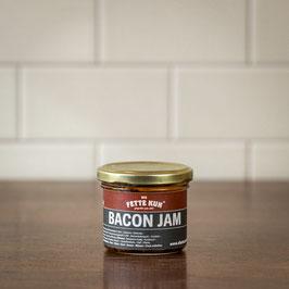 Hausgemachte Bacon Jam