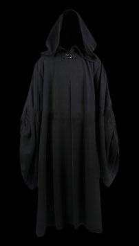 Ordens - Robe (Hüterrobe)