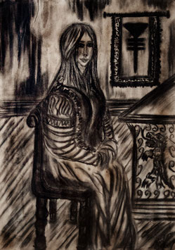 Vril-Dame Viktoria