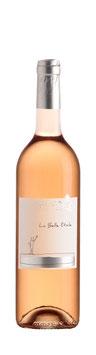 Vin de France Belle Etoile Rosé