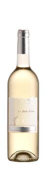 Vin de France Belle Etoile White
