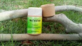 Déodorant Tea Tree / Petit grain bigaradier