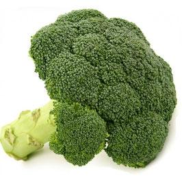 Brócoli Filmado