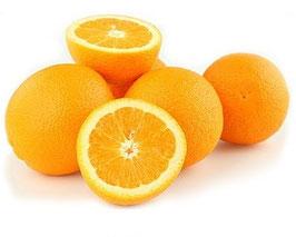 Naranja Zumo Calibre 6