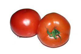 Tomate MM