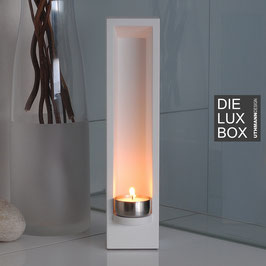 DIE LUX BOX - classic