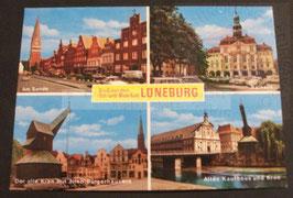 AK Lüneburg -  ng