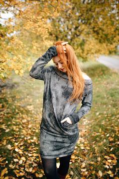 Kleid Orleander