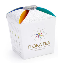 Coffret Assortiment