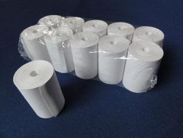 Midmark Thermopapier für Sterilisatoren