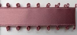 Pikotband alt rosa 260