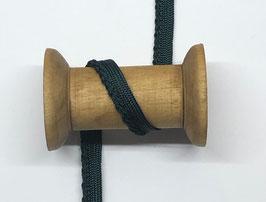 Paspelband tannengrün C10022