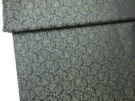 Leinenmischung liane floral L10013