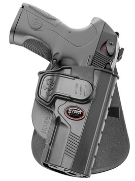 BRCH Beretta PX4 Storm, Full Size, alle Kaliber