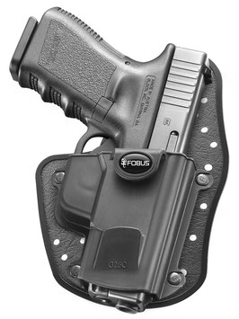 FOBUS G26C Glock 19, 26