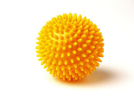 Massageball Ø 7,5 cm
