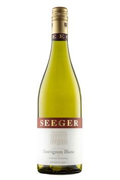 2019 Sauvignon Blanc S – VDP.Erste Lage